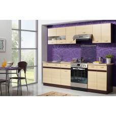 Virtuvinis komplektas Ela 240