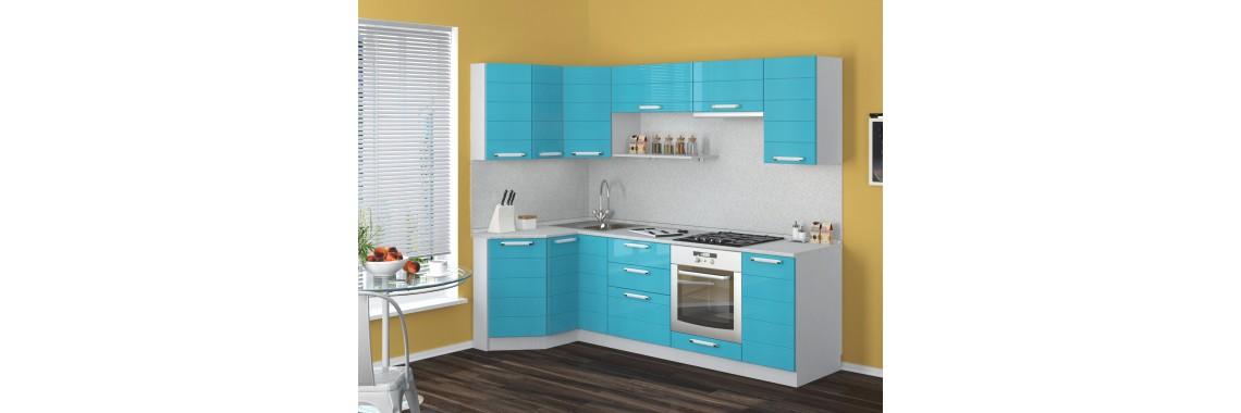 virtuvės baldai pagal jūsų matmenys