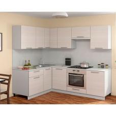 Virtuvinis Komplektas Simple 1600/2200