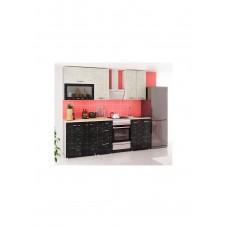 Virtuvės Komplektas - Bella 2 MDF