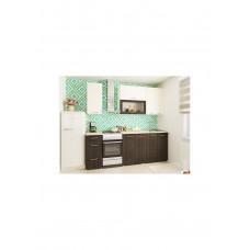 Virtuvės Komplektas - Bella 1 MDF