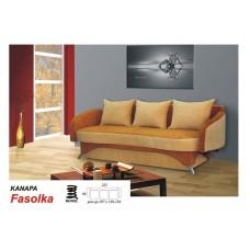 Sofa lova Falska