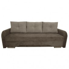 Sofa Laurita