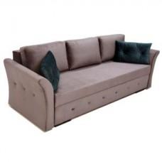 Sofa-Lova Lily