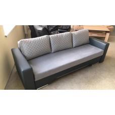 Sofa lova Barselona