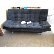 Sofa lova Aida