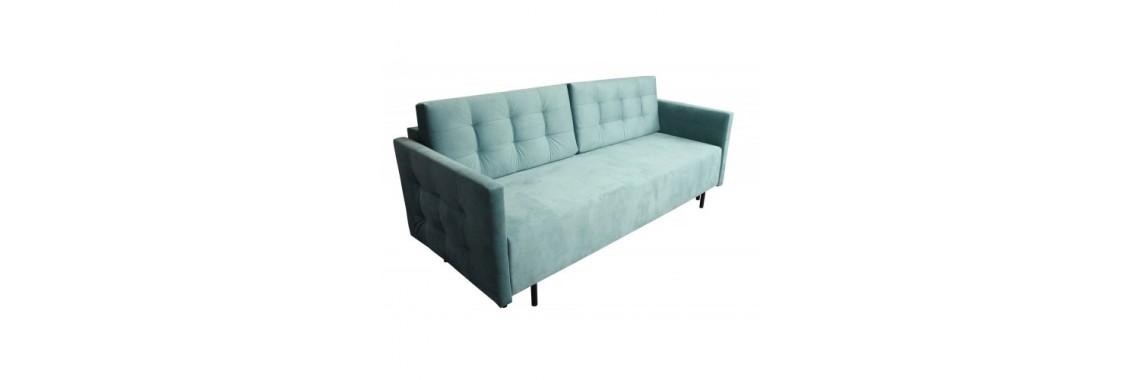 sofa henris