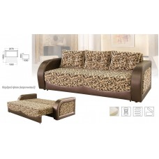 Sofa lova Cezar
