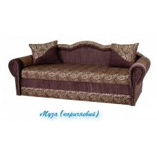 Sofa lova Fantazi