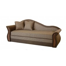 Sofa lova Fokusas