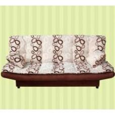 Sofa lova Klik