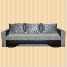 Sofa lova Lisabona