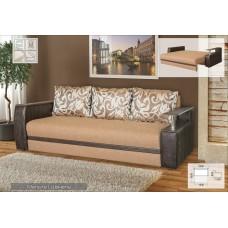 Sofa lova Persija