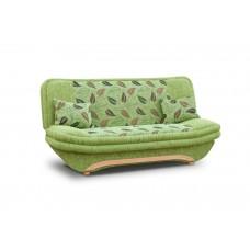 Sofa lova Klaudijus